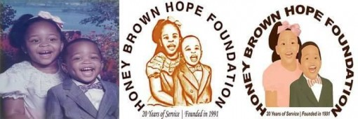 Honey Brown Hope Foundation-For the Advancement of Cultural Arts