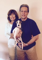 Texas Italian Greyhound Rescue Inc Reviews and Ratings
