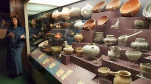 Verde Valley Archaeology Center