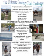 All Vegas Horses / L.E.A.N.