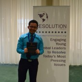 The Resolution Project, Inc.