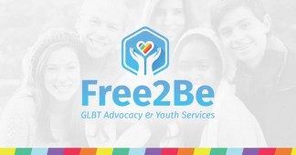 Free2Be (Free2Be LGBTQ Resource Center & Free2Be Safe Anti-Violence Project)