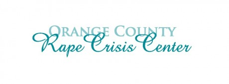 Orange County Rape Crisis Center