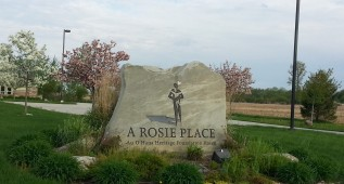 A Rosie Place for Children