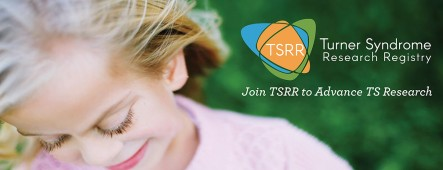 Turner Syndrome Society Of The United States