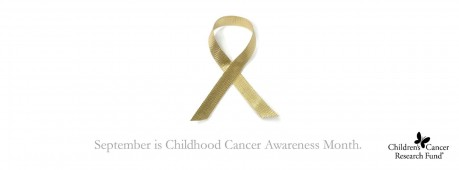 Childrens Cancer Research Fund