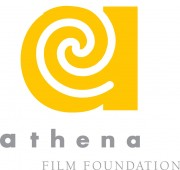 ATHENA FILM FOUNDATION INC