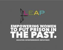 Ladies Empowerment And Action Program Inc