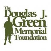Douglas J Green Memorial Foundation