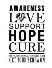 Neuroendocrine Cancer Awareness Network Inc