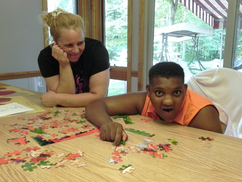 Erie Homes For Children And Adults Inc Nonprofit In Erie Pa