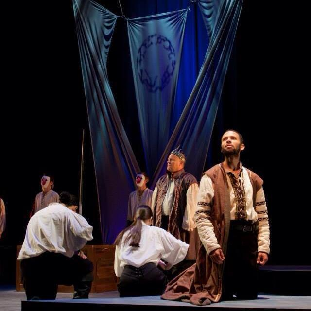 Dps Shakespeare Festival: MICHIGAN SHAKESPEARE FESTIVAL INC Reviews And Ratings