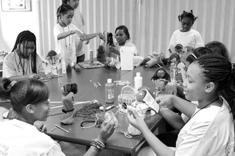 institute of music for children inc nonprofit in elizabeth nj volunteer read reviews donate. Black Bedroom Furniture Sets. Home Design Ideas