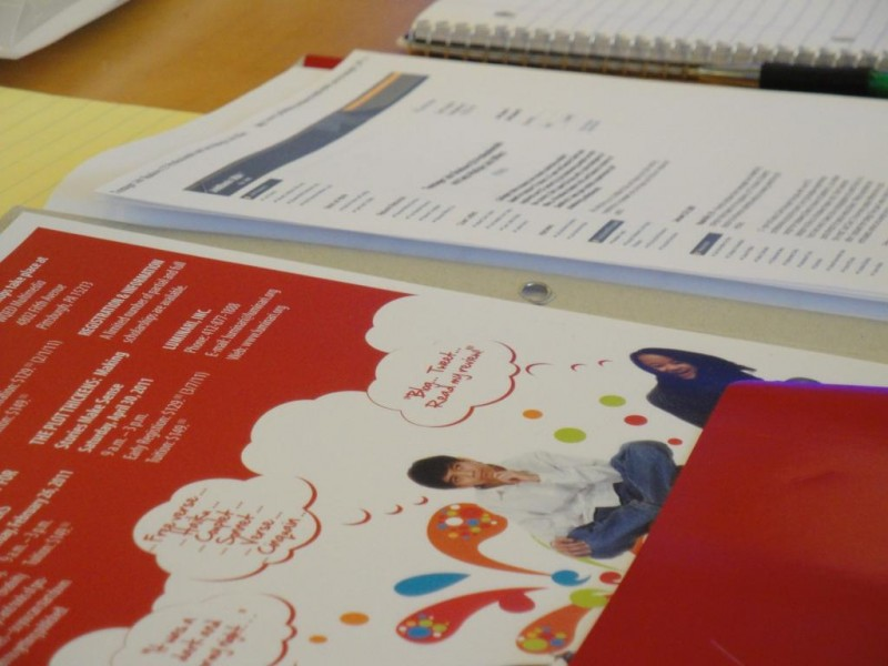 paper writing services legit