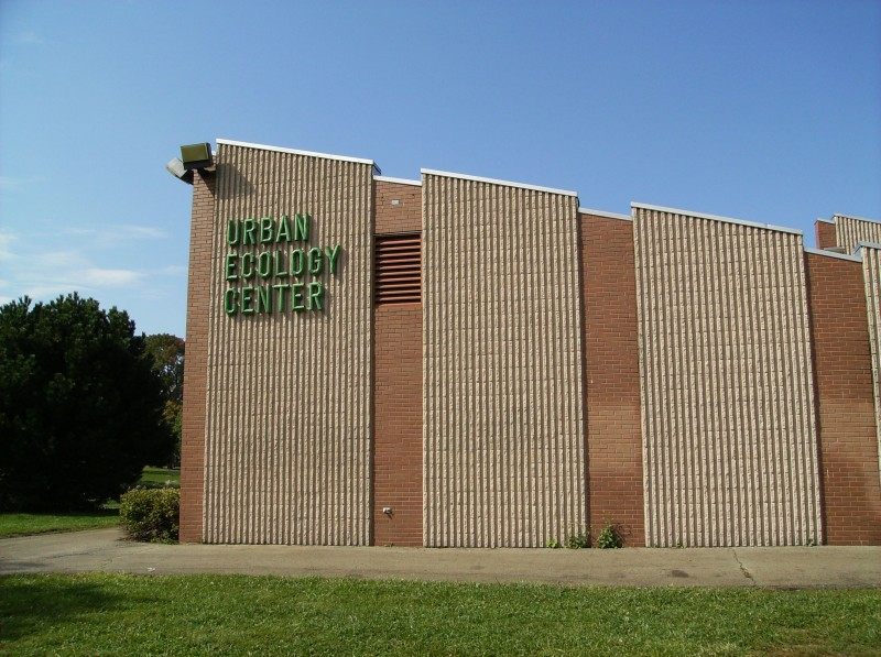 Urban Ecology Center Inc nonprofit in Milwaukee, WI ...