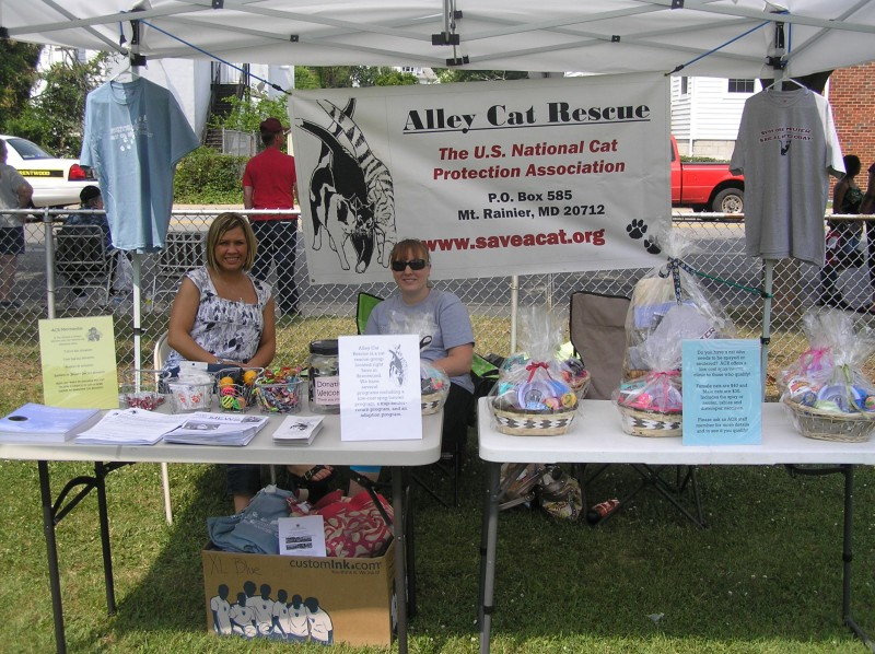 Resources | Alley Cat Allies | All the Information You ...