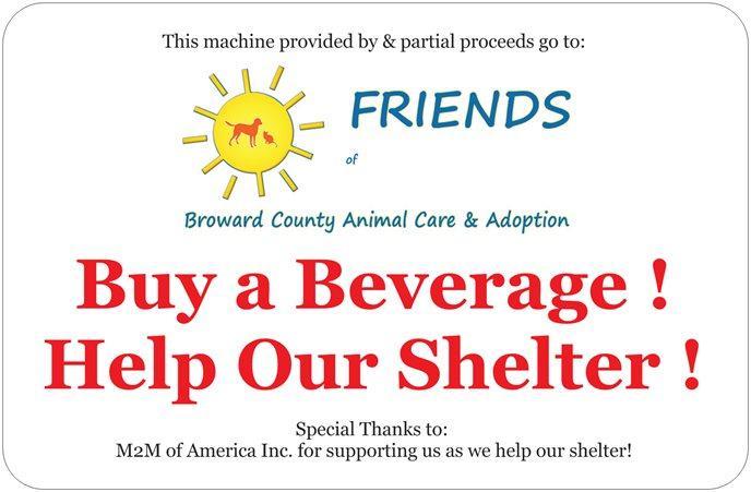 Animal Shelter Volunteer West Palm Beach Florida