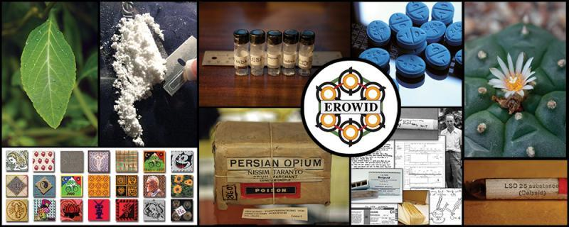 Erowid Center Reviews and Ratings | Grass Valley, CA