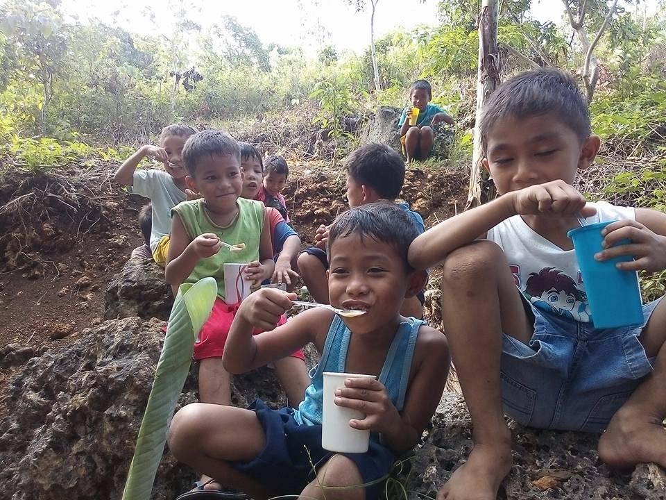 venezuelan people starving - 960×720