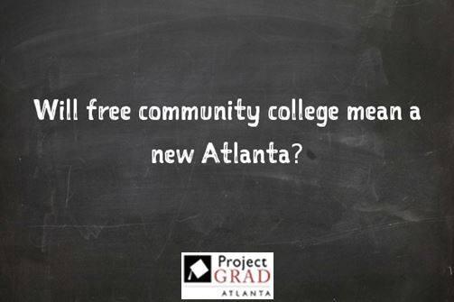 Grad School: Managing a Career Change to I/O Psychology
