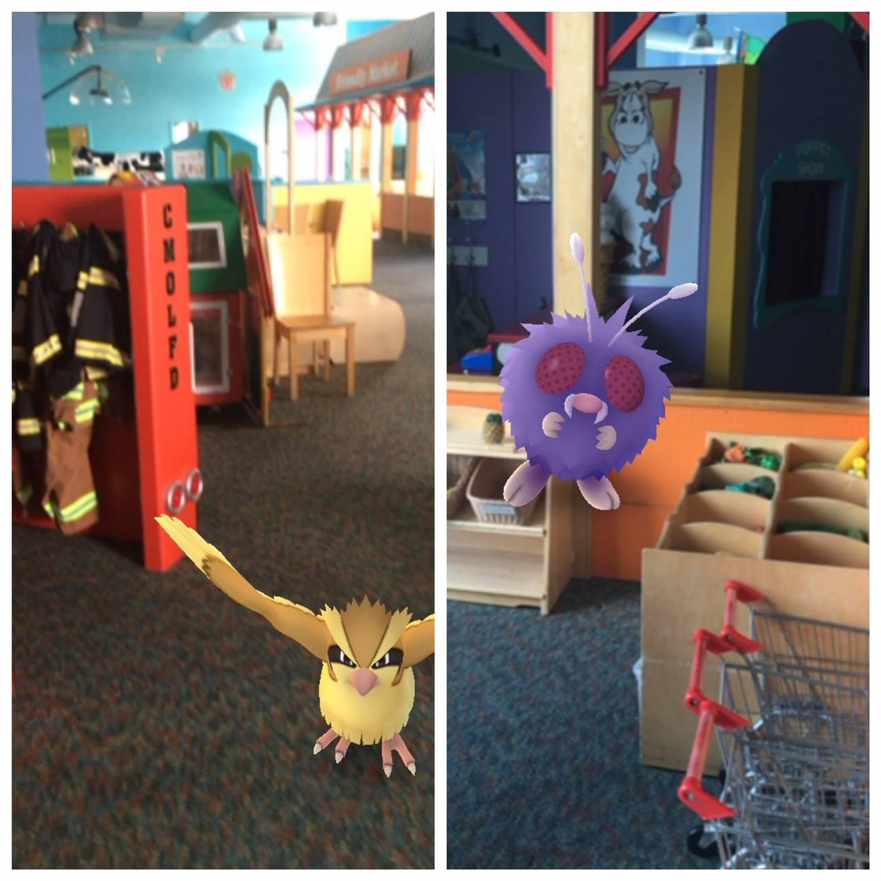 Childrens Museum In Oak Lawn Reviews And Ratings Oak