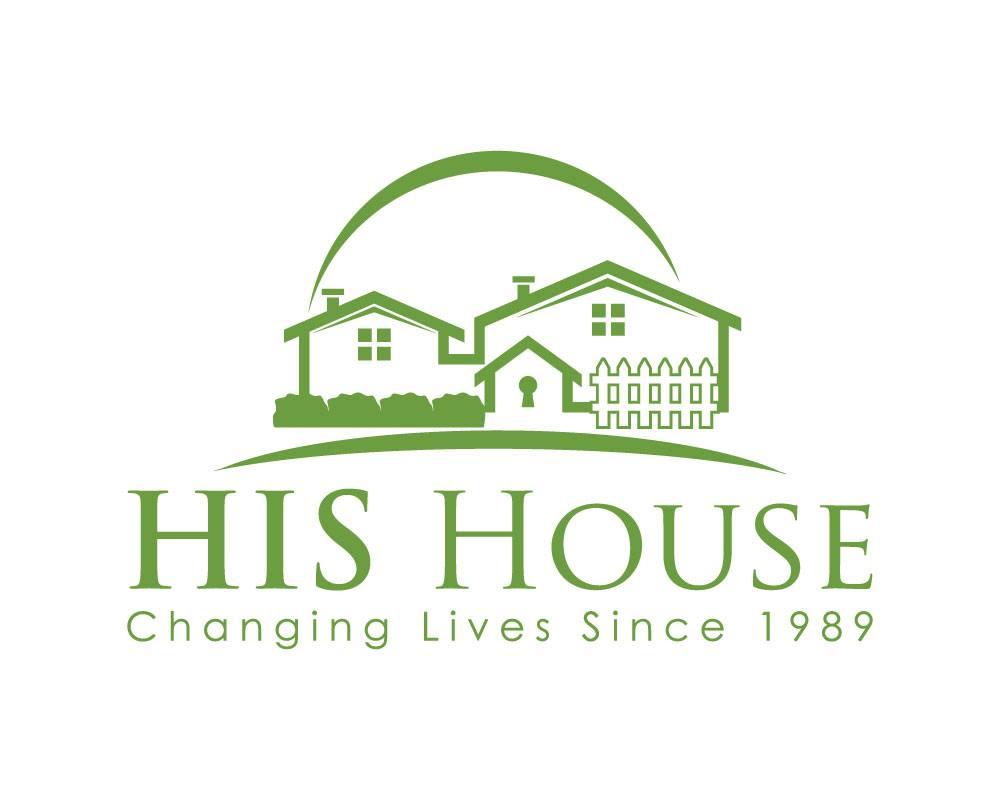 his house - photo #11