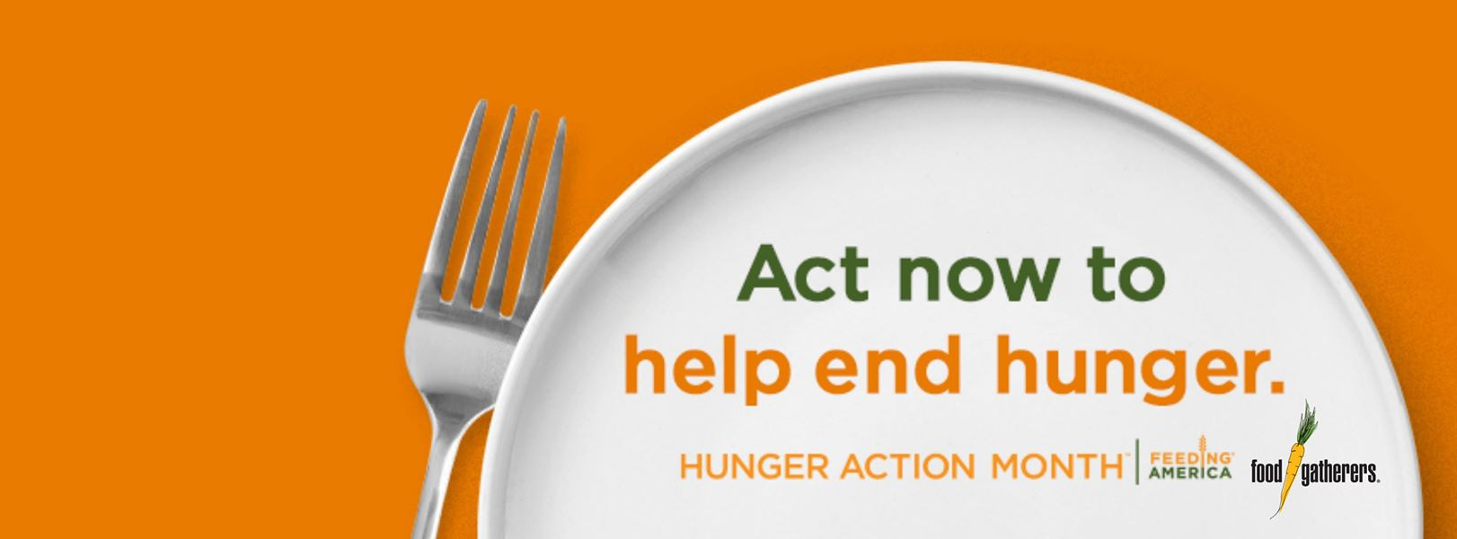 help with essay about volunteering to feed the hungry Imagine seeing your children slowly starving and having nothing to feed them for countless destitute families, this is a grim reality for every $608 you donate you can feed a hungry child for a month.
