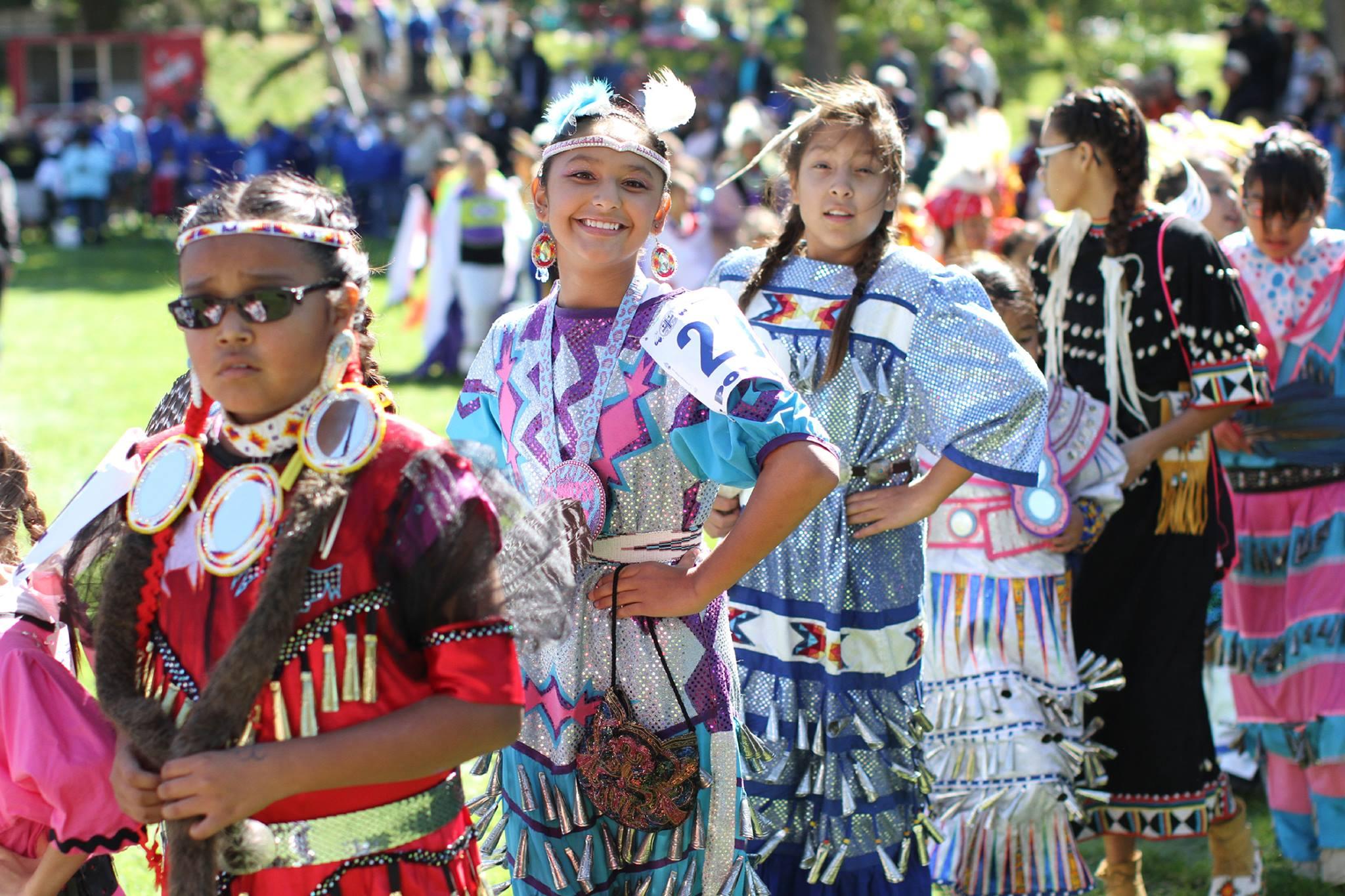St Joseph/'s Indian School South Dakota Dream Catcher Keychain NEW