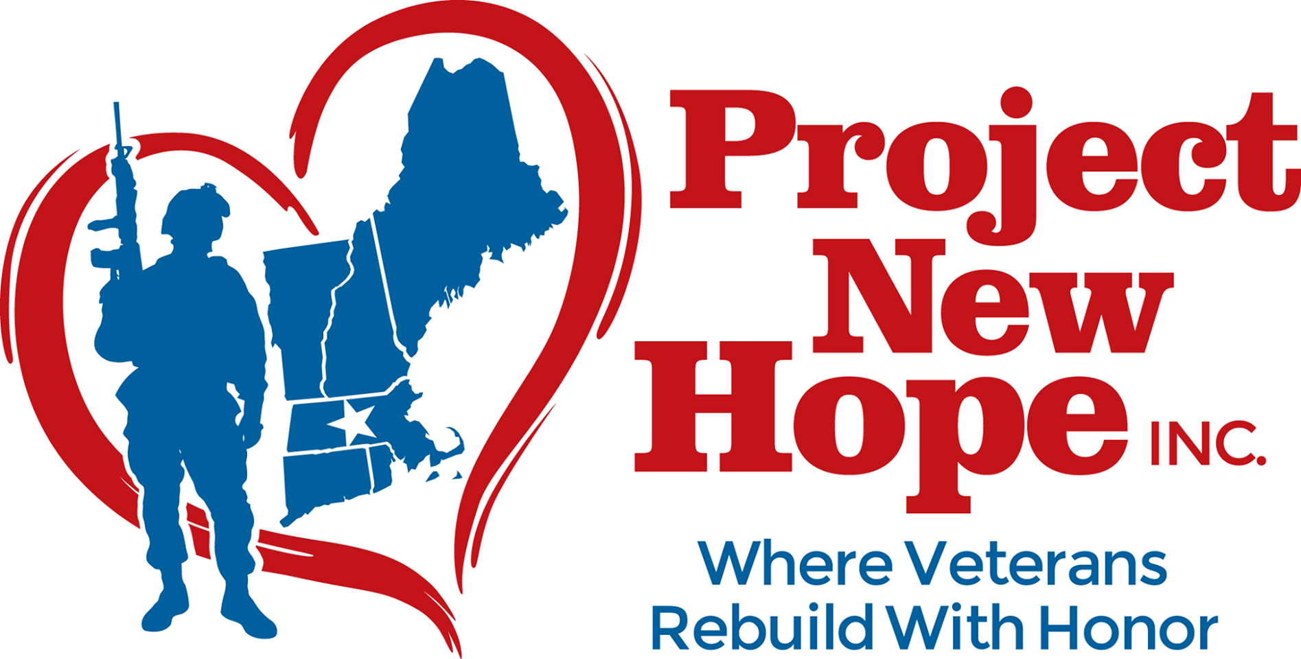 project new hope At project new hope you are constantly learning and being trained by highly educated and highly professional providers the well-being and best i interest of the clients served is everyones priority.