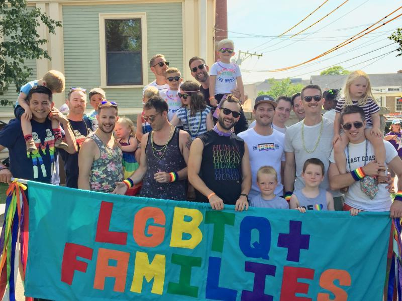 family-equality